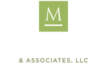 McNabola & Associates, LLC